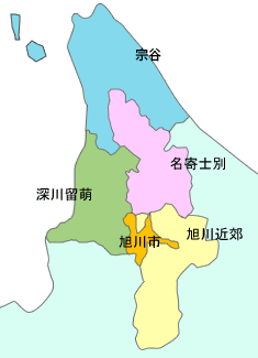 top_map01